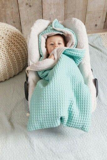 Leuke Maxicosie Zak 2 Baby Cadeautjes Haken Pinterest Babies