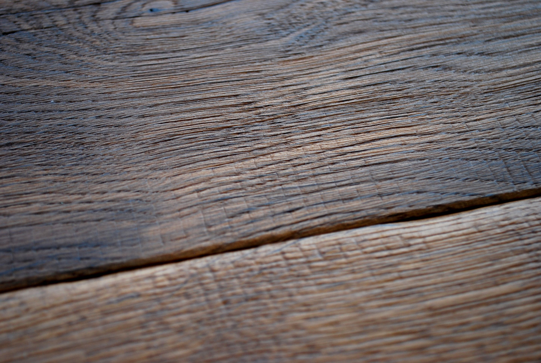 36 parkett anno 1520 eiche ged mpft oberfl chen farben pinterest parkett oberfl che. Black Bedroom Furniture Sets. Home Design Ideas