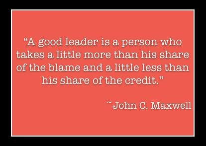 leadership+quotes   leadership, quotes, sayings, purpose, wise, famous