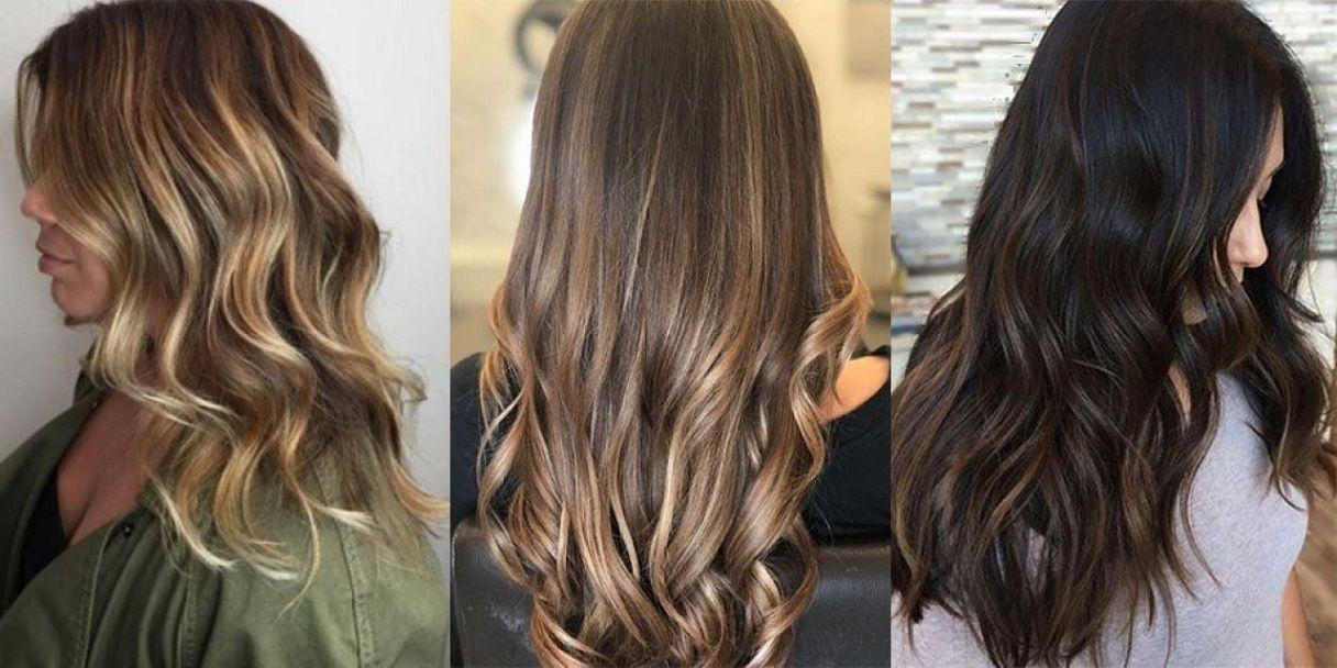 طريقة عمل صبغة طبيعية للشعر Gorgeous Hair Color Beautiful Hair Color Gorgeous Hair