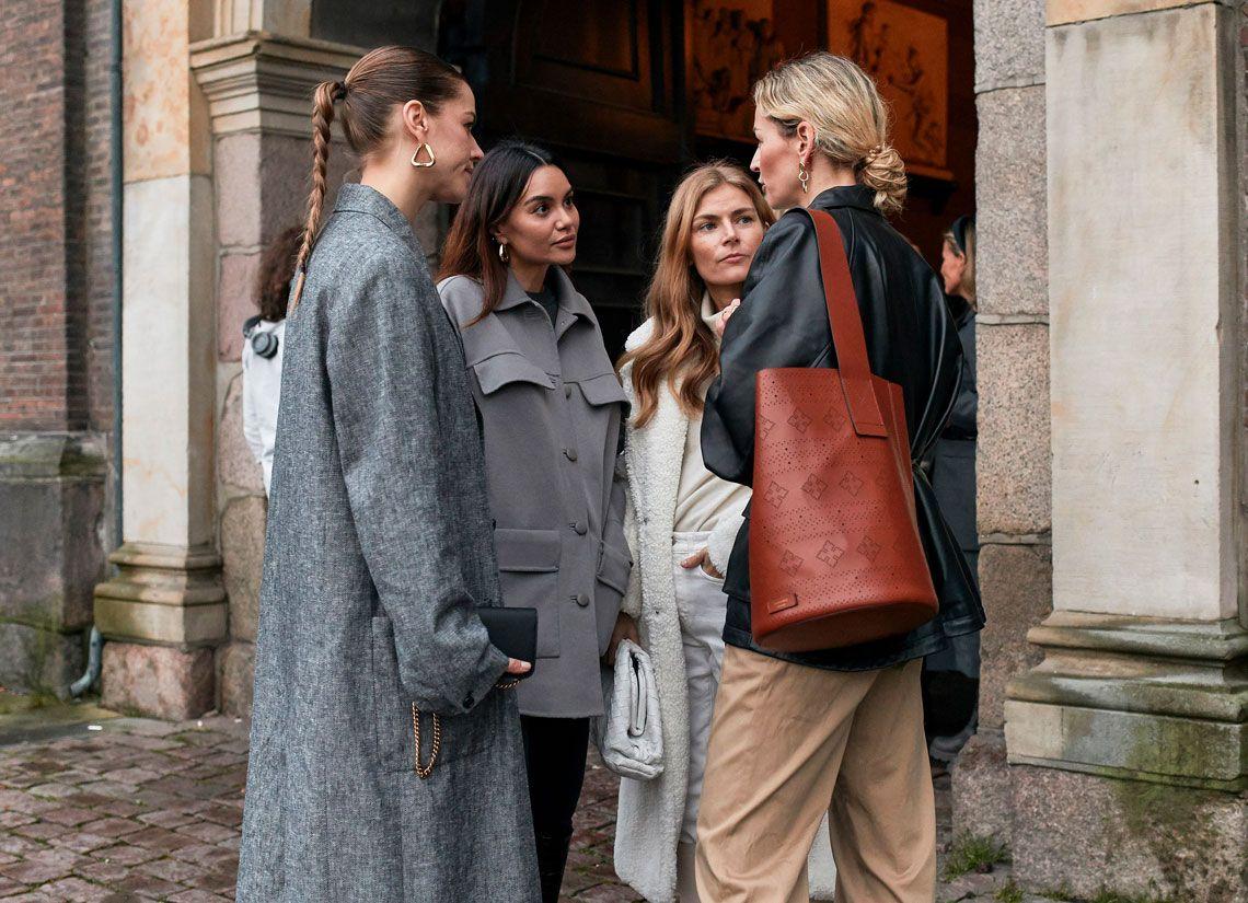 Photo of Moda primavera: las prendas más bonitas de Massimo Dutti por menos de 50 euros