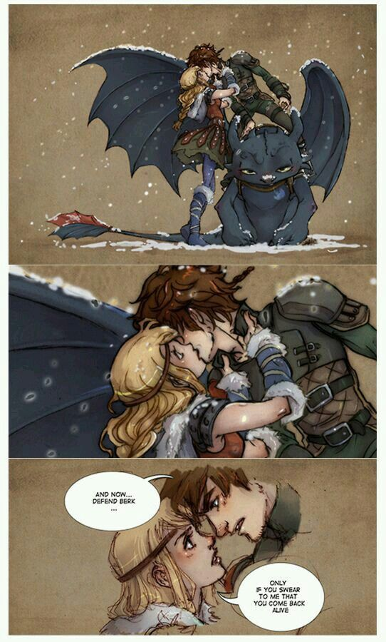 Pin by kez on its not just for kids pinterest httyd dragons discover ideas about merida and hiccup how to train your dragon poor toothless ccuart Choice Image