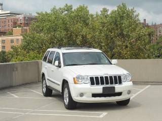 Come To White Plains Chrysler Jeep Dodge Ram New 2013 Or 2014 Used Car  Dealership,