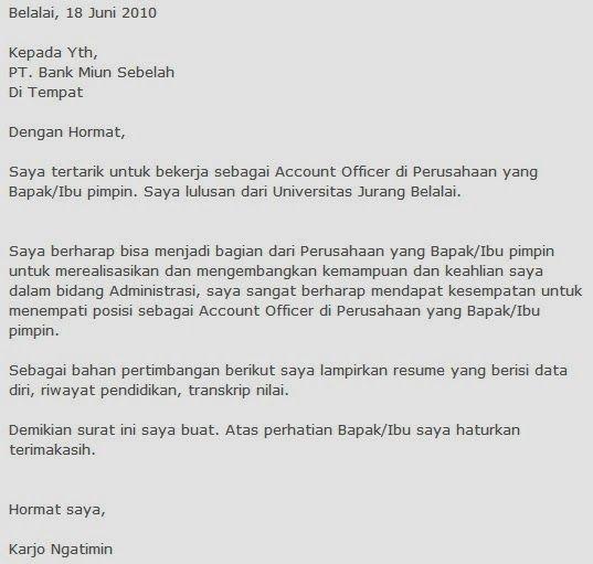 Cover letter bahasa indonesia klik gambar untuk memperbesar contoh cover letter bahasa indonesia klik gambar untuk memperbesar contoh surat lamaran kerja inggris job application review spiritdancerdesigns Choice Image