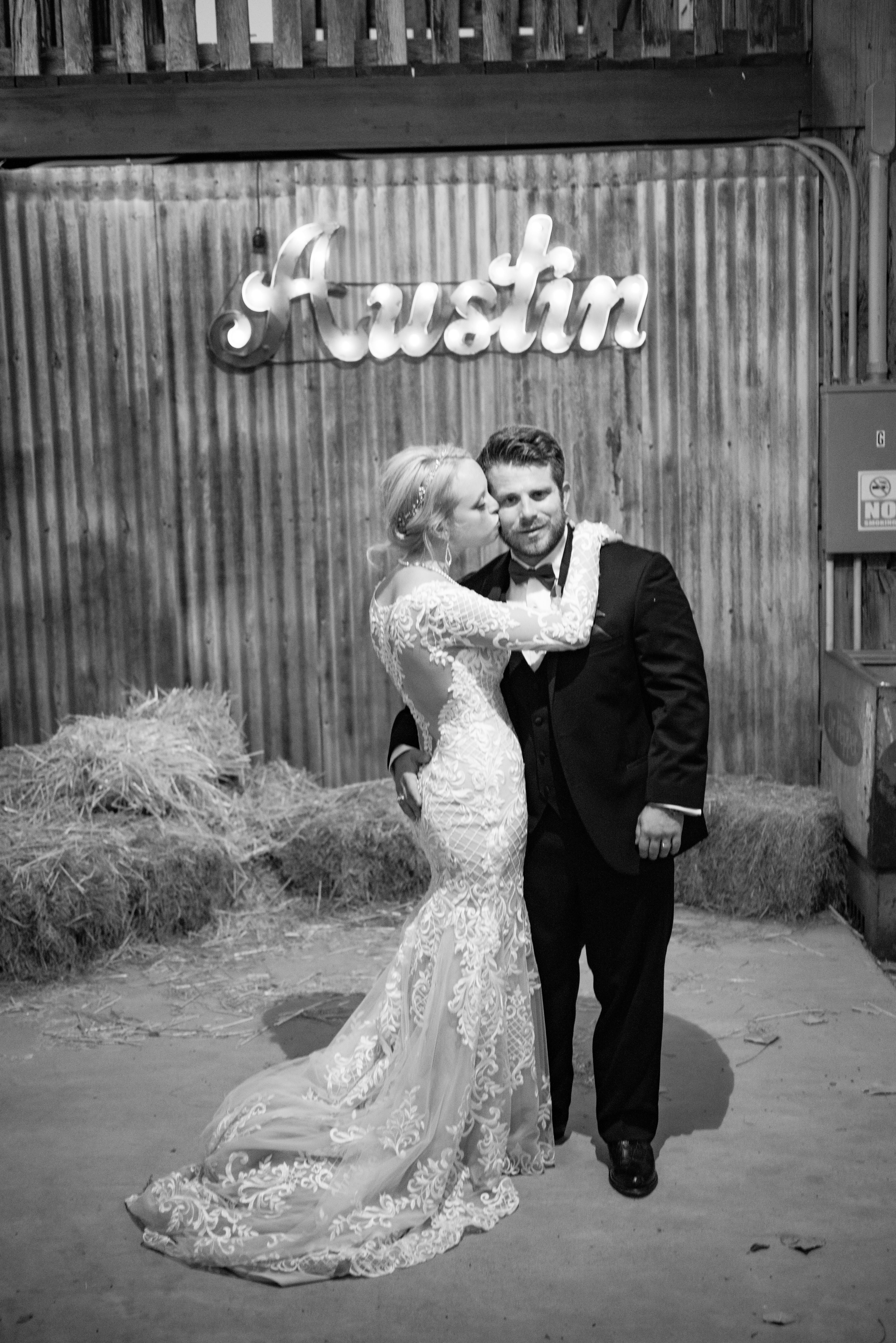 Getting married in texas hill country in 2020 getting