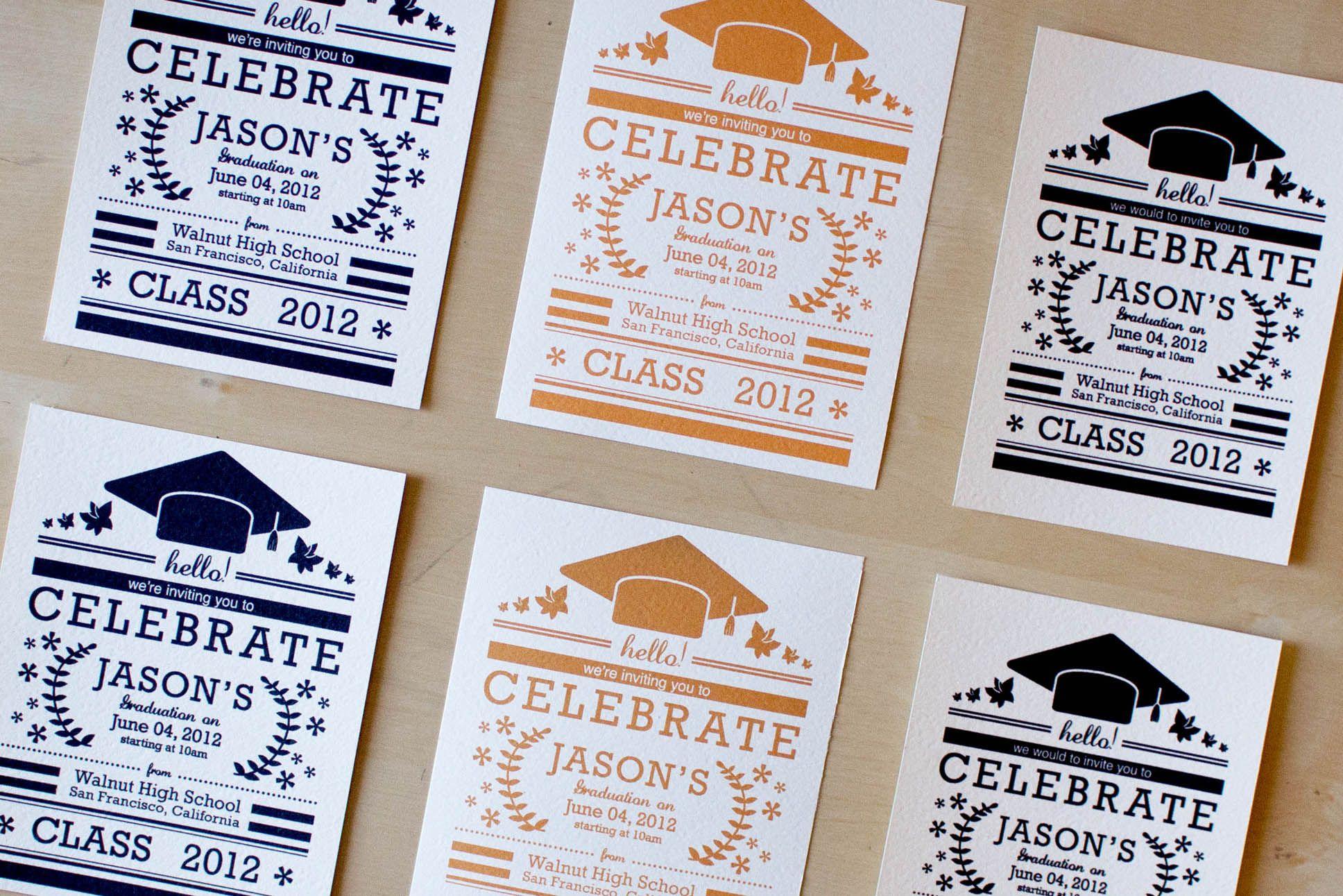 Graduation card design robertottni graduation card design filmwisefo Images