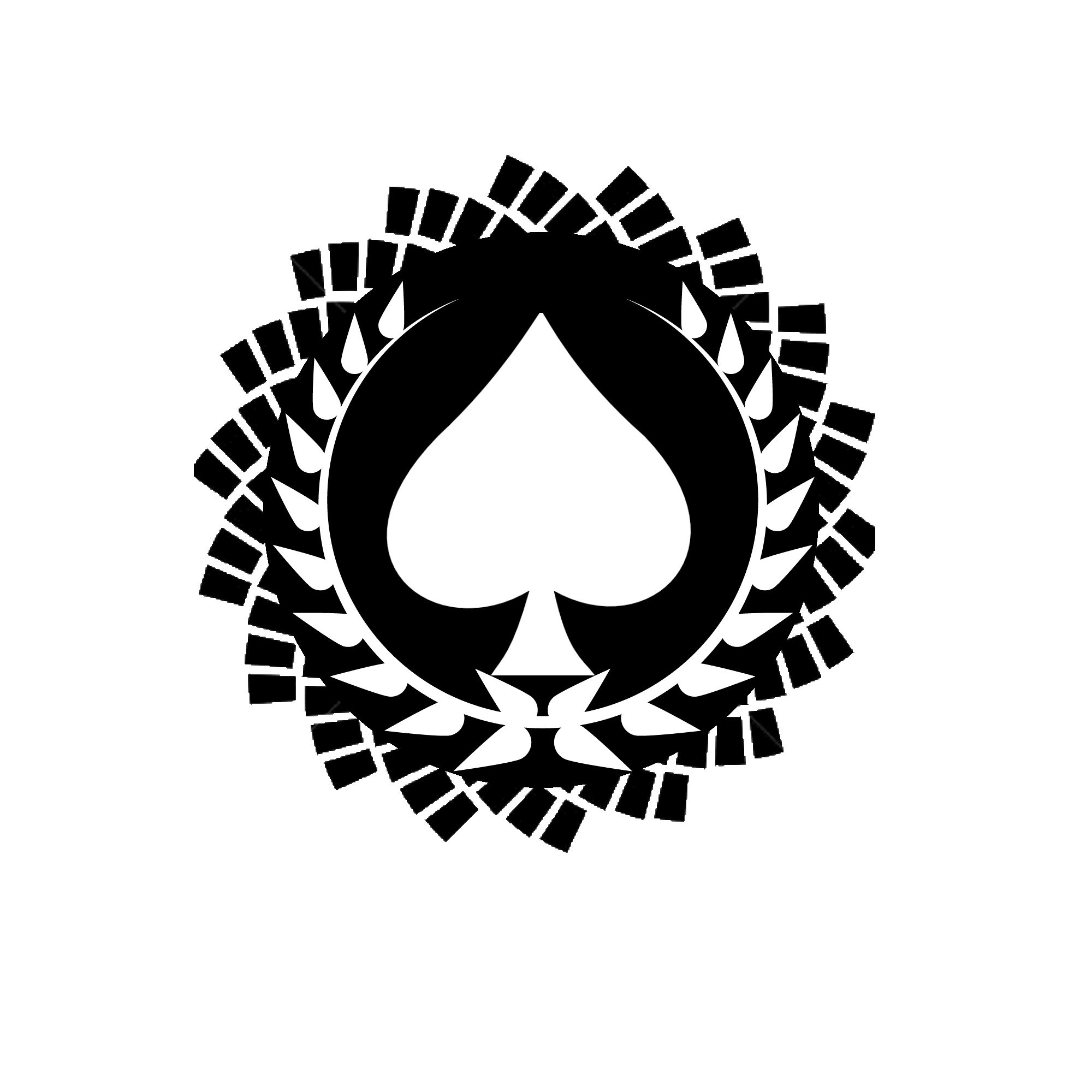 Ace of spades tattoo design by greymatter288 designs interfaces ace of spades tattoo design by greymatter288 designs interfaces tattoo biocorpaavc Choice Image