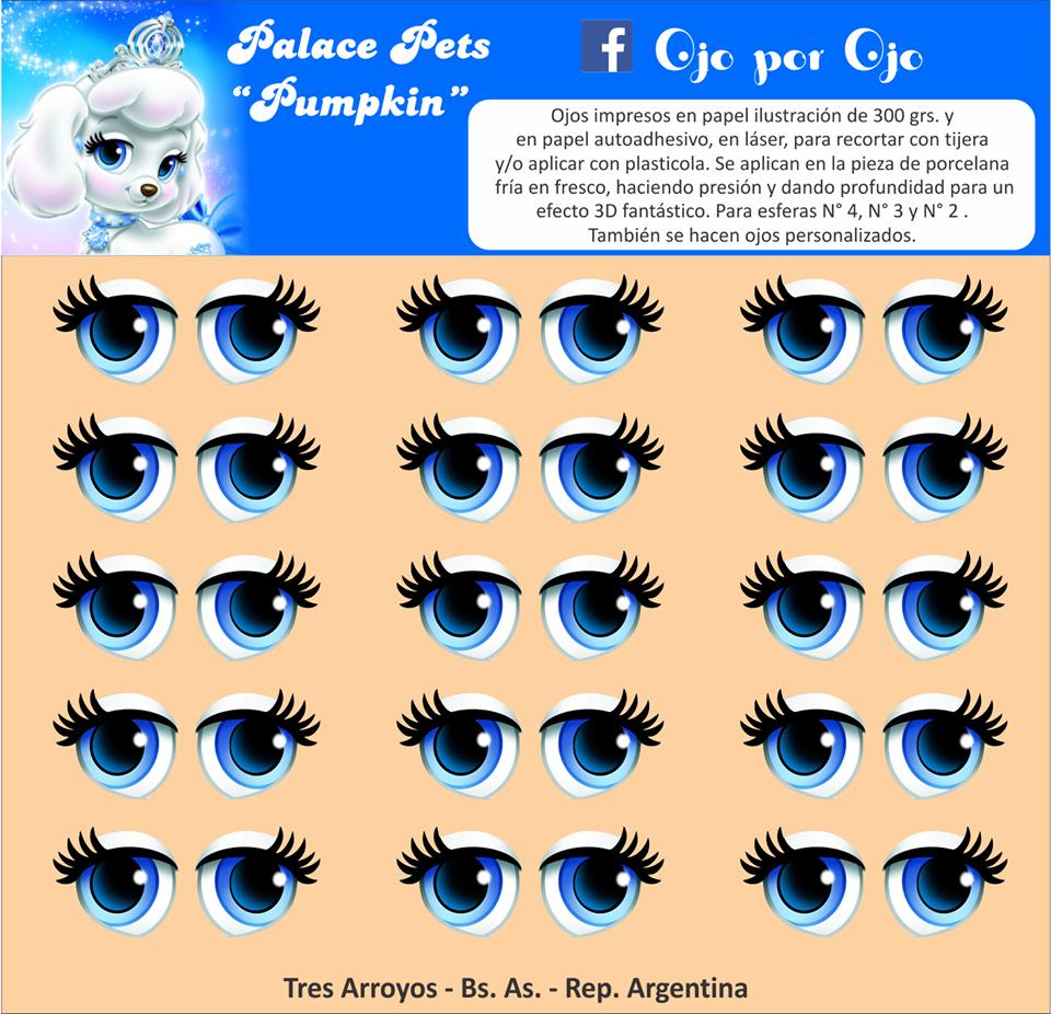 Adesivo De Olhos Para Artesanato ~ Pin de Josiane Monteiro em Desenhos vários Pinterest Olho de boneca, Olho e Bonecas