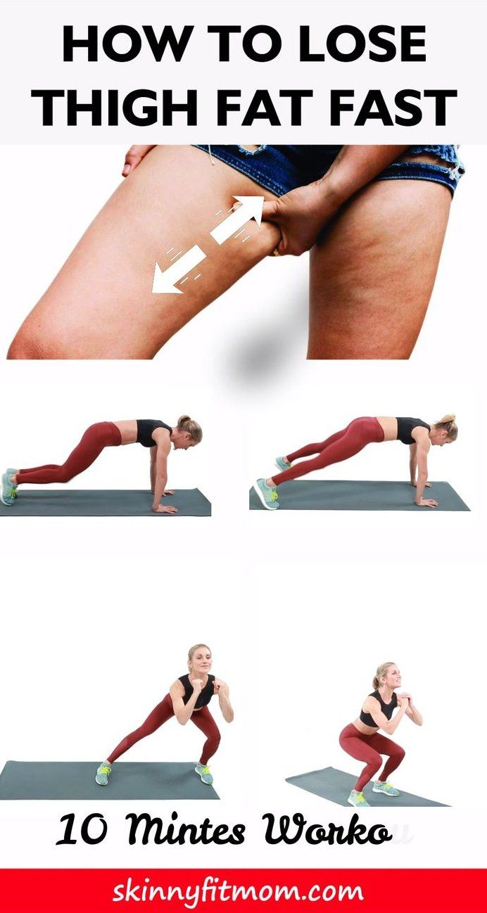 Check Out These Most Amazing Steps To Get Rid Of * #fitness schauen sie sich diese erstaunlichsten s...