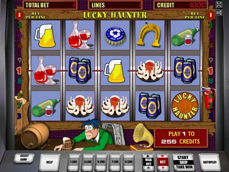 Казино миллион winter games игровые автоматы играть бесплатно онлайн скачать игровые автоматы на мобилу