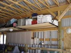 Image result for adding shelving in pole barn #polebarngarage Image result for adding shelving in pole barn #polebarnhomes Image result for adding shelving in pole barn #polebarngarage Image result for adding shelving in pole barn #polebarngarage