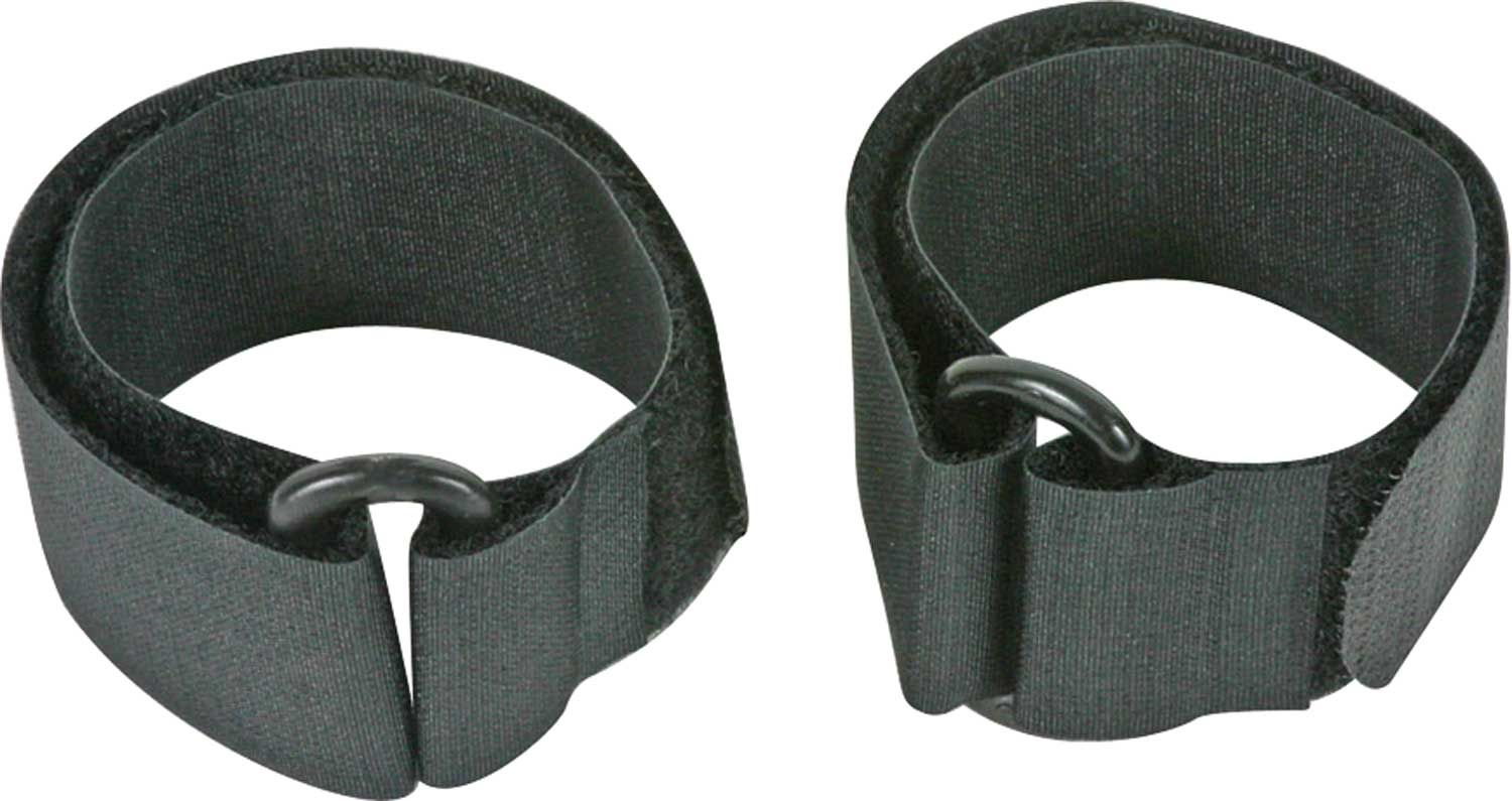 Awning Straps Camco Rv Camping Rv