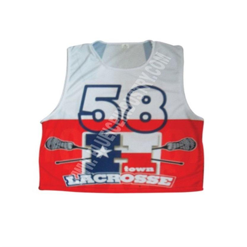 f9d492d871b Custom Reversible Pinnies #reversible #pinnies #basketball, #custom #pinnies  #no