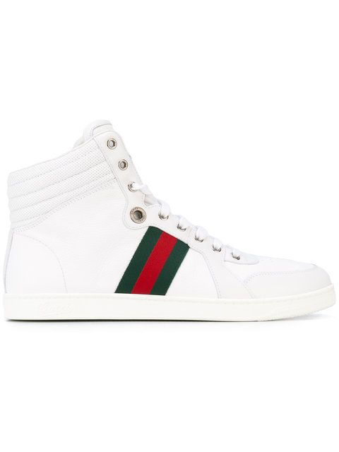 GUCCI . gucci shoes sneakers