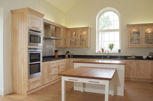 kitchen island table Kitchen Island Table With New Concept The