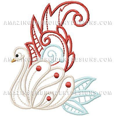 Amazing Embroidery Designs Amazingembroiderydesigns 1079741 73548