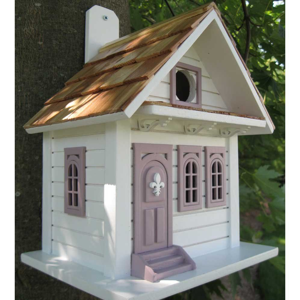 Bird Houses For Sale Online