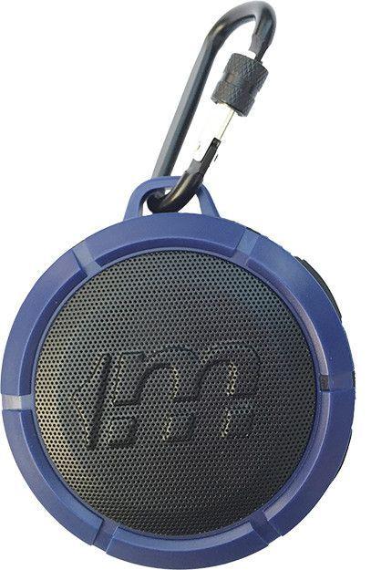 34 Best Waterproof Blinds Images On Pinterest: Malektronic Hat Trick Bluetooth Waterproof Speaker