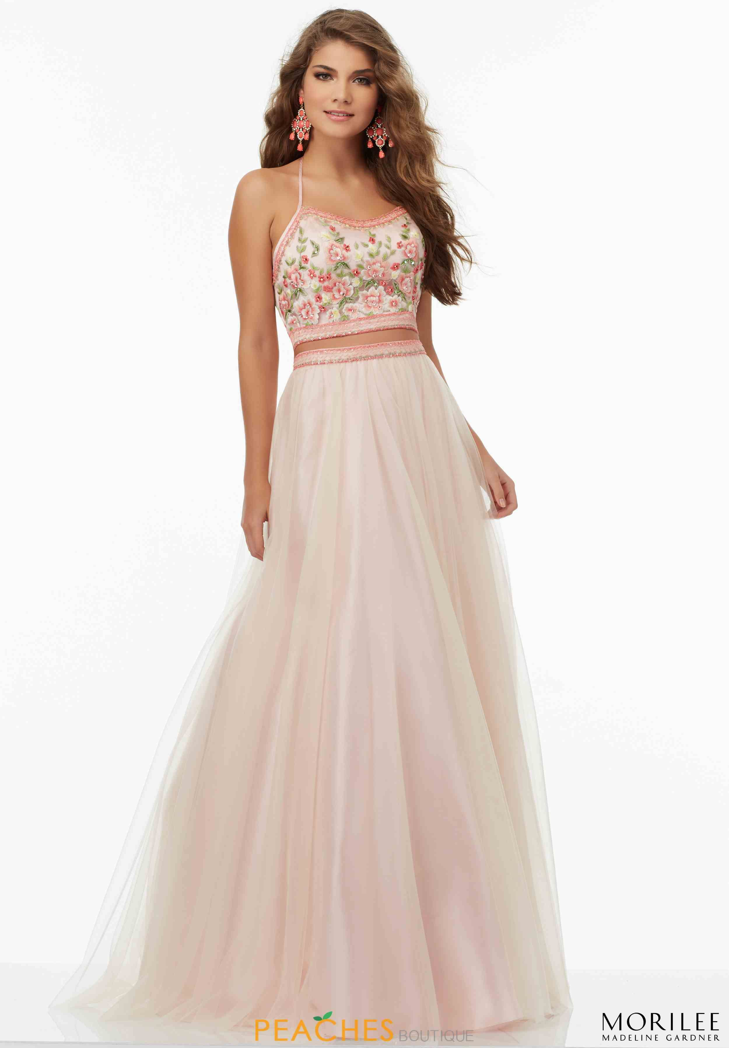 929cd47b5c5 2017 Quinceanera Dresses Peaches Boutique - Gomes Weine AG