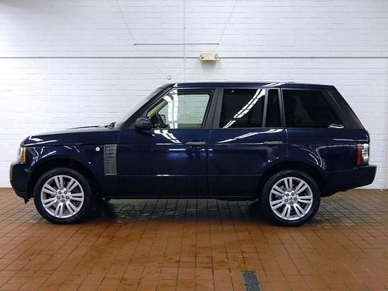 Check Out This On Autotrader Com Range Rover Supercharged Range Rover Land Rover