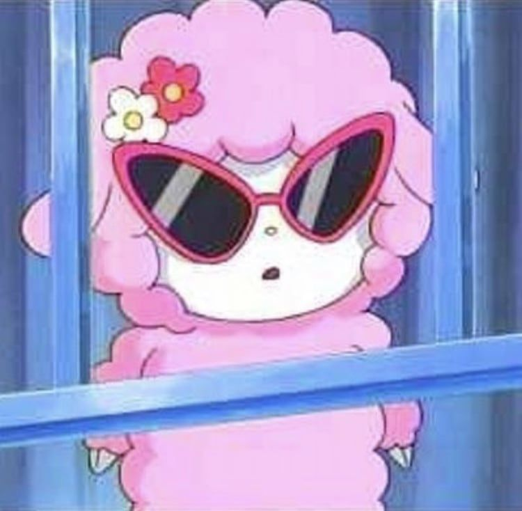 Photo of Image about sanrio in ?????? ♡ by ????? ♥︎ on We Heart It