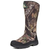 c29eb49179a Rocky ProLight Waterproof Snakeproof Boot in 2019 | Outdoor Hunting ...