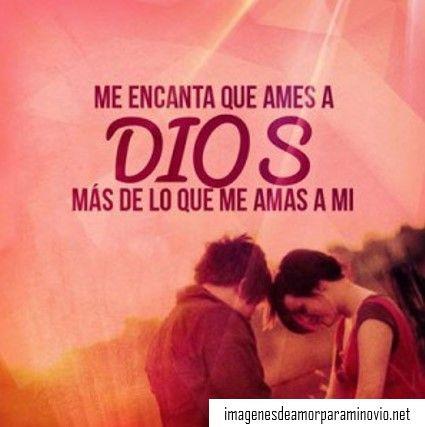 Frases Cristianas De Amor Para Mi Novio Amorcito Corazon