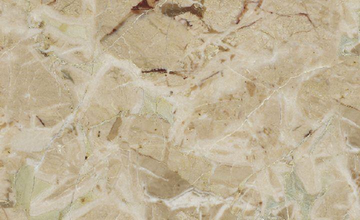 Imported Marble In India Marble Brown Granite Beige Marble