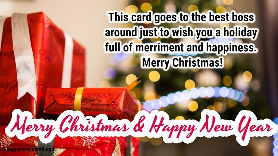 Christian Card Merry Christmas And Happy New Year 2021 Merry Christmas And Happy New Year Merry Christmas Wishes Happy Merry Christmas Merry Christmas And Happy New Year