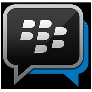 Bbm Now On Android And Iphone Bbm Global English Aplikasi Printer Inkjet Pengobatan Alternatif