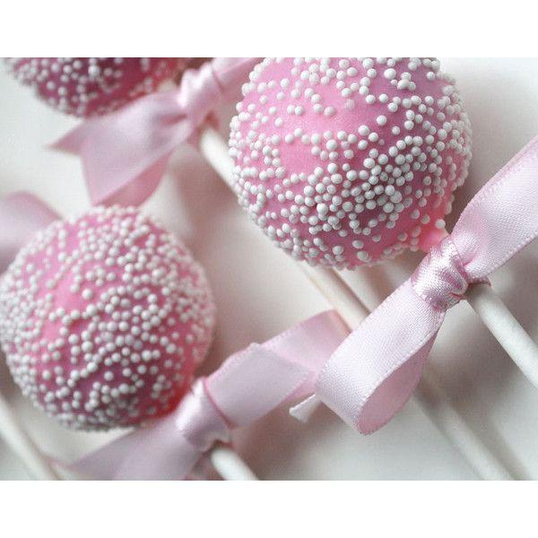 Cake Pops Heathers Cakes Designer Wedding and Birthday Cakes