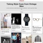 Pinterest: herramienta de marketing online muy útil para el e-commerce