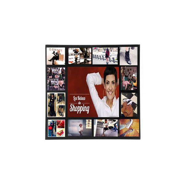 Coupdecoeur blogs & Christina des reines du shopping à découvrir online @www.osmoseshoes.com     OSMOSE SHOES des collections tendance, chic & frenchy à la l'italienne dédié aux fans de hauteurs, de tendance unique même en mode urban à basket ou/& motarde sur un rapport qualité/ prix imbattable        Best worldFashion receipt to be at the top .     #shoes #passionforshoes #sandale #escarpin #compensée #wedges #heels #color #chaussure #jeans #woman #femme #look #Fashion #fashiondiaries…