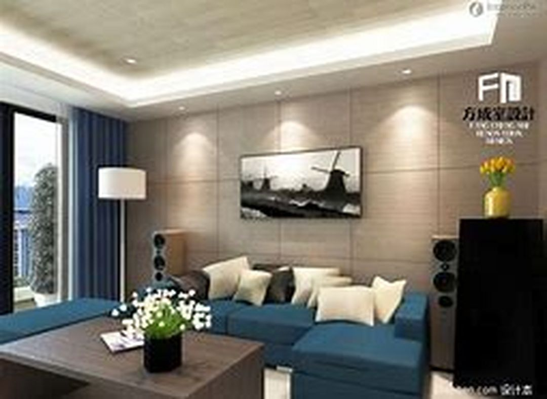 Astounding 20 Brilliant Ideas For Elegant And Comfortable Small Living Room Https