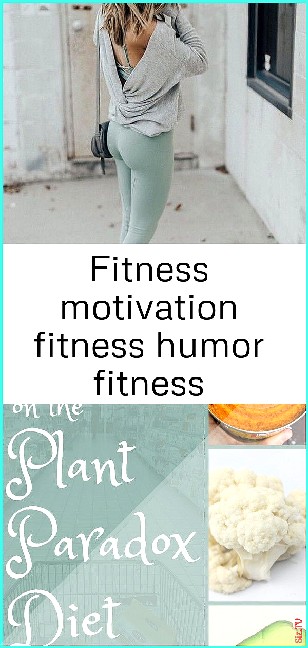 Fitness motivation fitness humor fitness inspiration fitness training health and fitness fitness p 1...