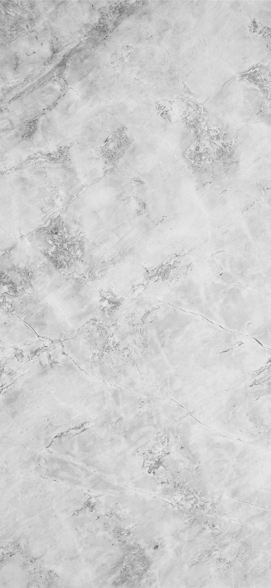 Greyish Stone Background I Forget What Kind Of Stone Ha Flip It And It Is Great In Landscape Orientation Too Ilikewallpape Iphone X Wallpapers In 2019