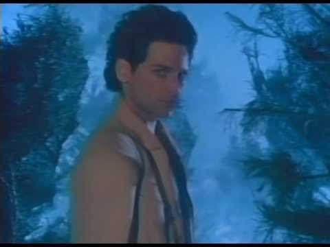 Lindsey Buckingham - Holiday Road (1983) - YouTube PERFECT ...