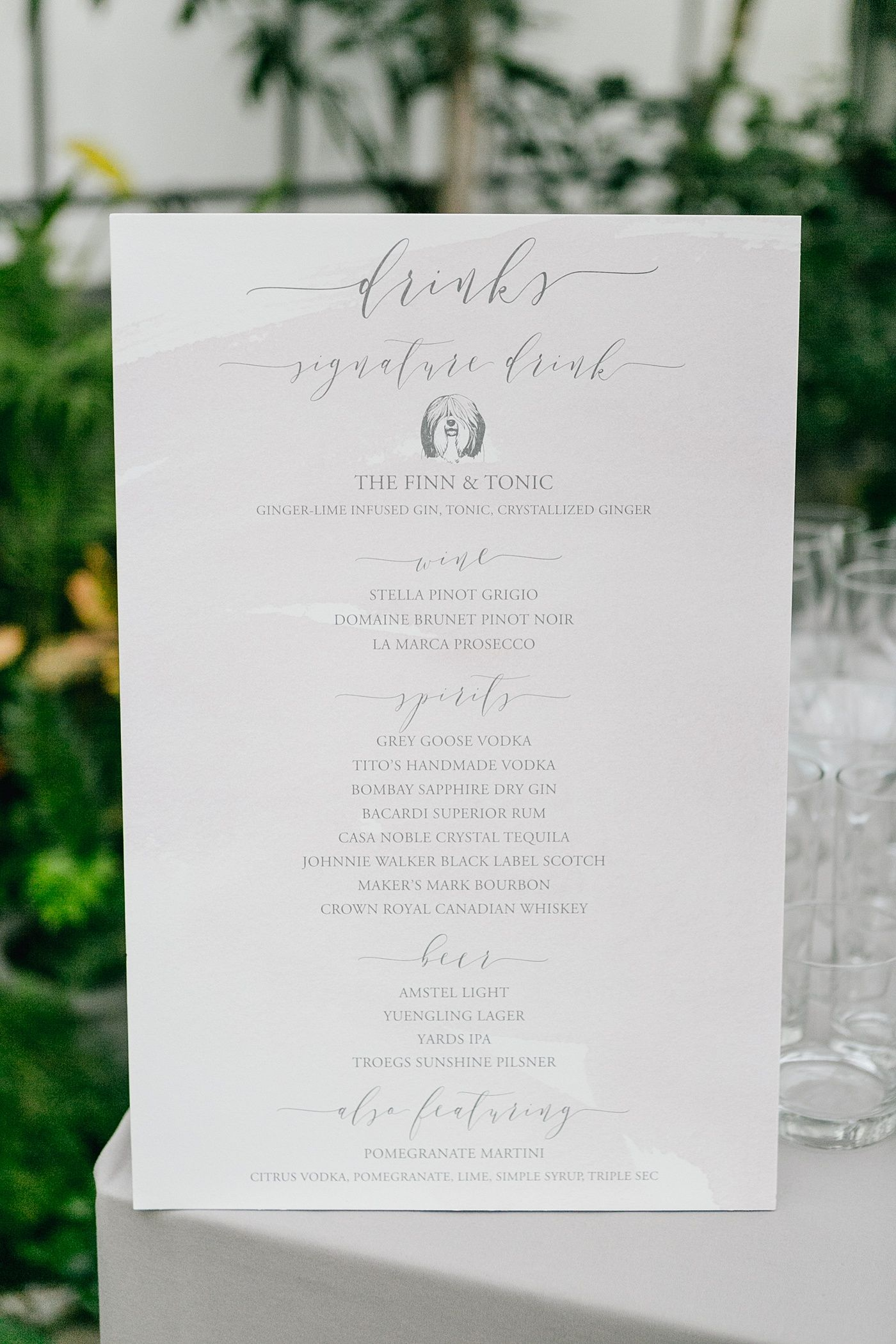Fancy Roaring 20s Wedding Invitations Adornment - Invitations Design ...