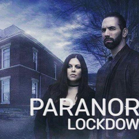 paranormal lockdown season 2 episode 6