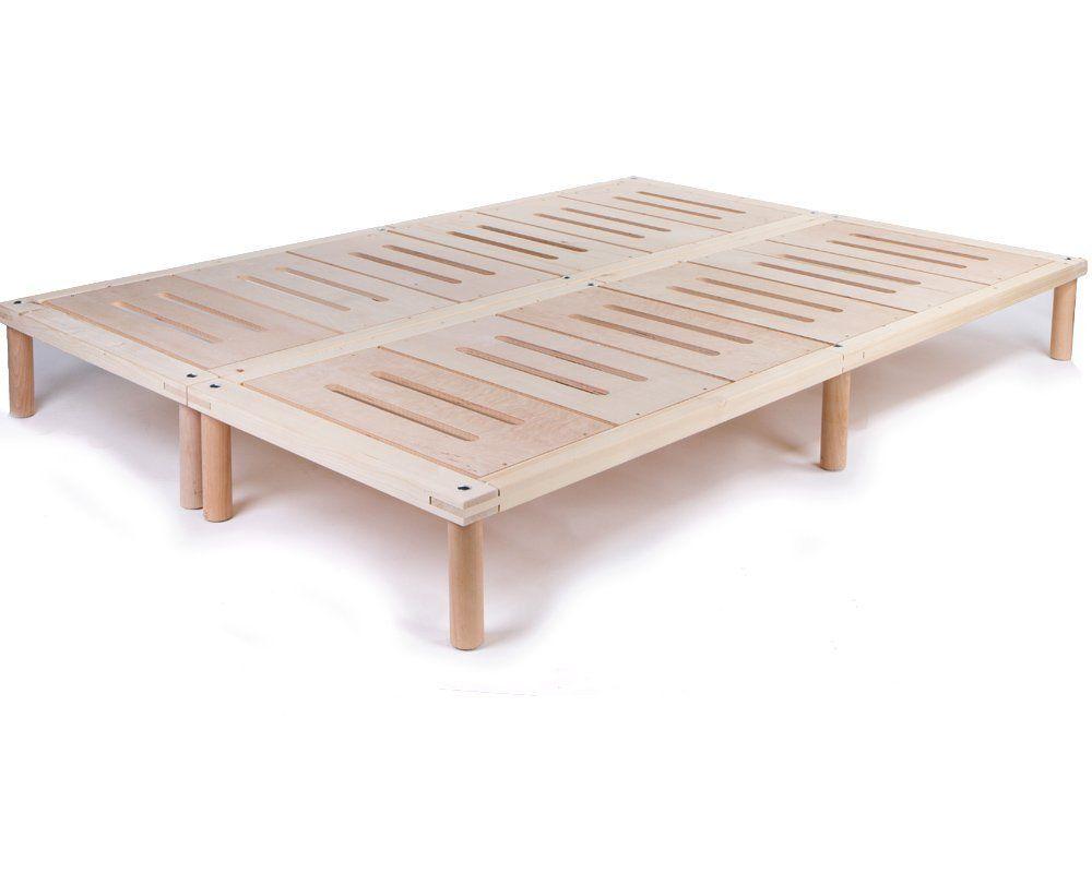 lattenroste 70x200cm. Black Bedroom Furniture Sets. Home Design Ideas