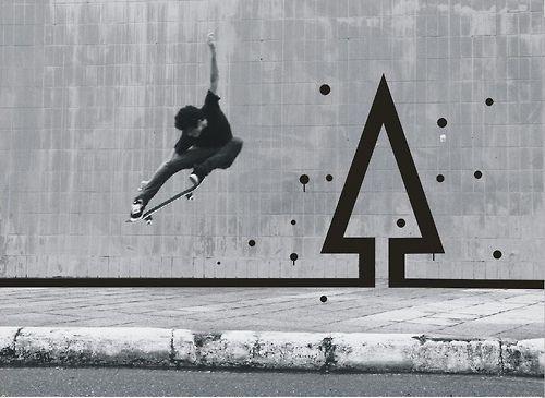 Caio Morastoni