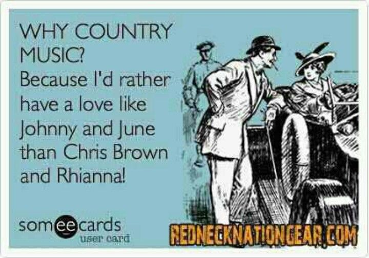 country music and hip hop similarities