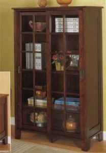 Barrister Bookcases Cottage Pinterest Barrister