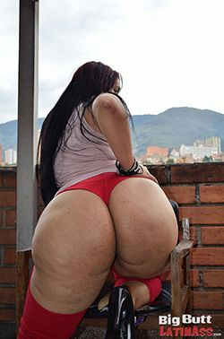 Thick woman and butt tgp naked gallery 2018