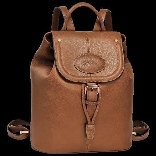 db249059dea4 Backpack