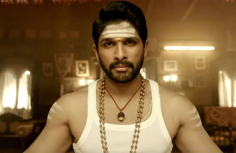 The Team Of Allu Arjun Starrer Dj Duvvada Jagannadham Has Been