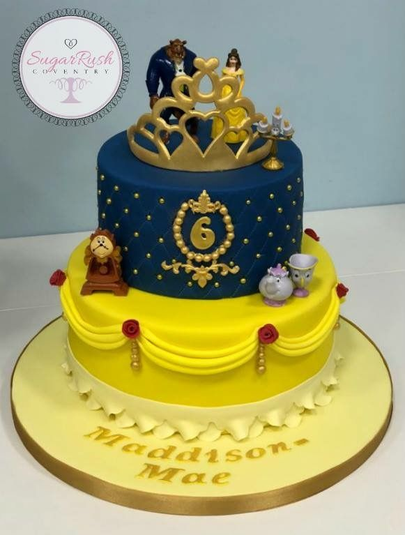 Pin by Sugar Rush Coventry on My Cakes | Pinterest | Cake