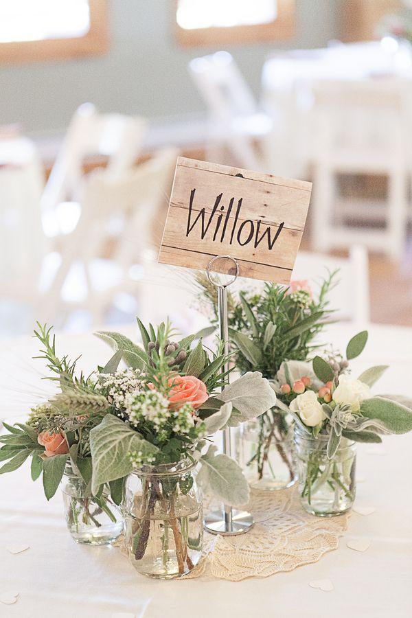 Wood Acres Farm Connecticut Wedding Fleurs Mariage Idees De