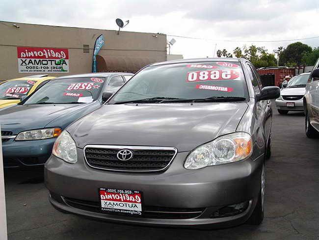 Craigslist Pensacola Used Cars - Used Toyota Trucks For ...