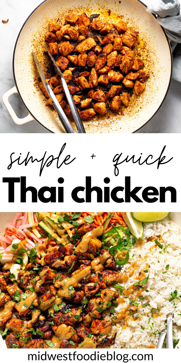 Thai Curry Grilled Chicken Recipe Cheap Dinner Recipes Delicious Healthy Recipes Dinner Recipes Easy Family